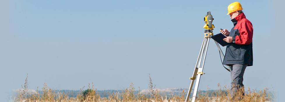 Топографическая съемка (топосъемка) – создание топографической карты или плана местности в цифровом виде и на бумажных носителях посредством измерений расстояний, высот, углов и т.п. с помощью различных инструментов (наземная съемка), а также получение изображений земной поверхности с использованием аэрофотосъемки.