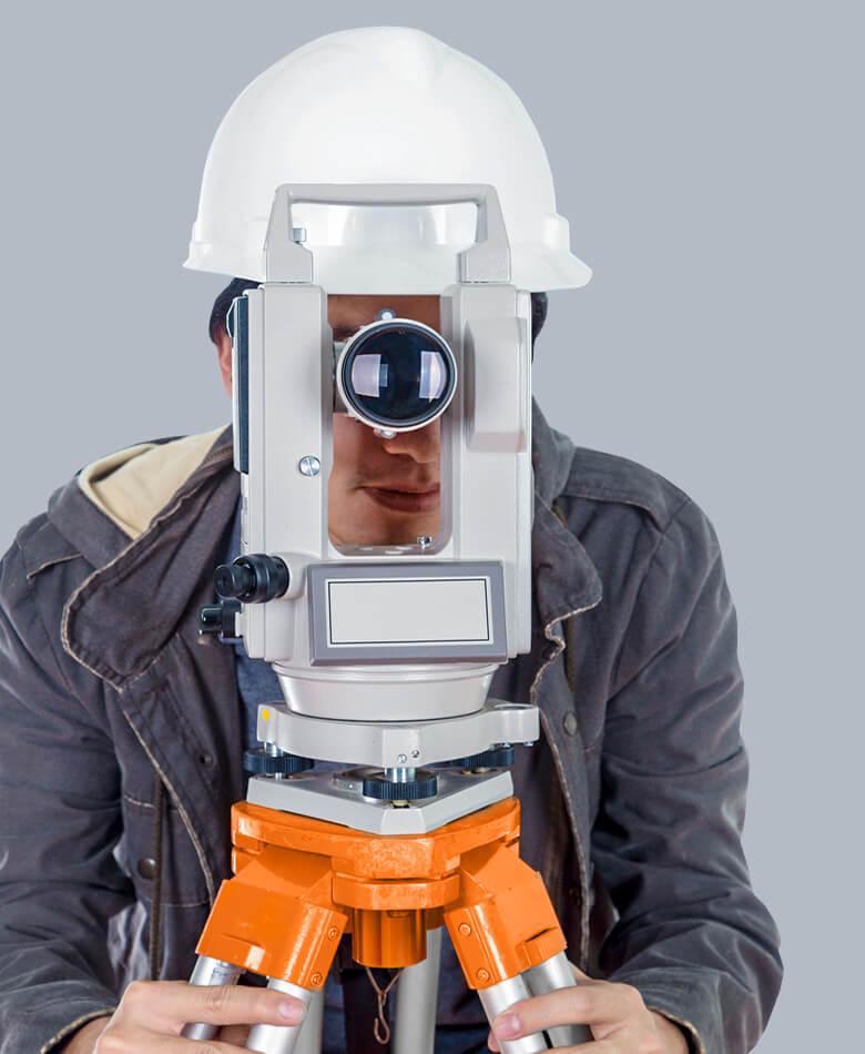 home_surveyor_about1